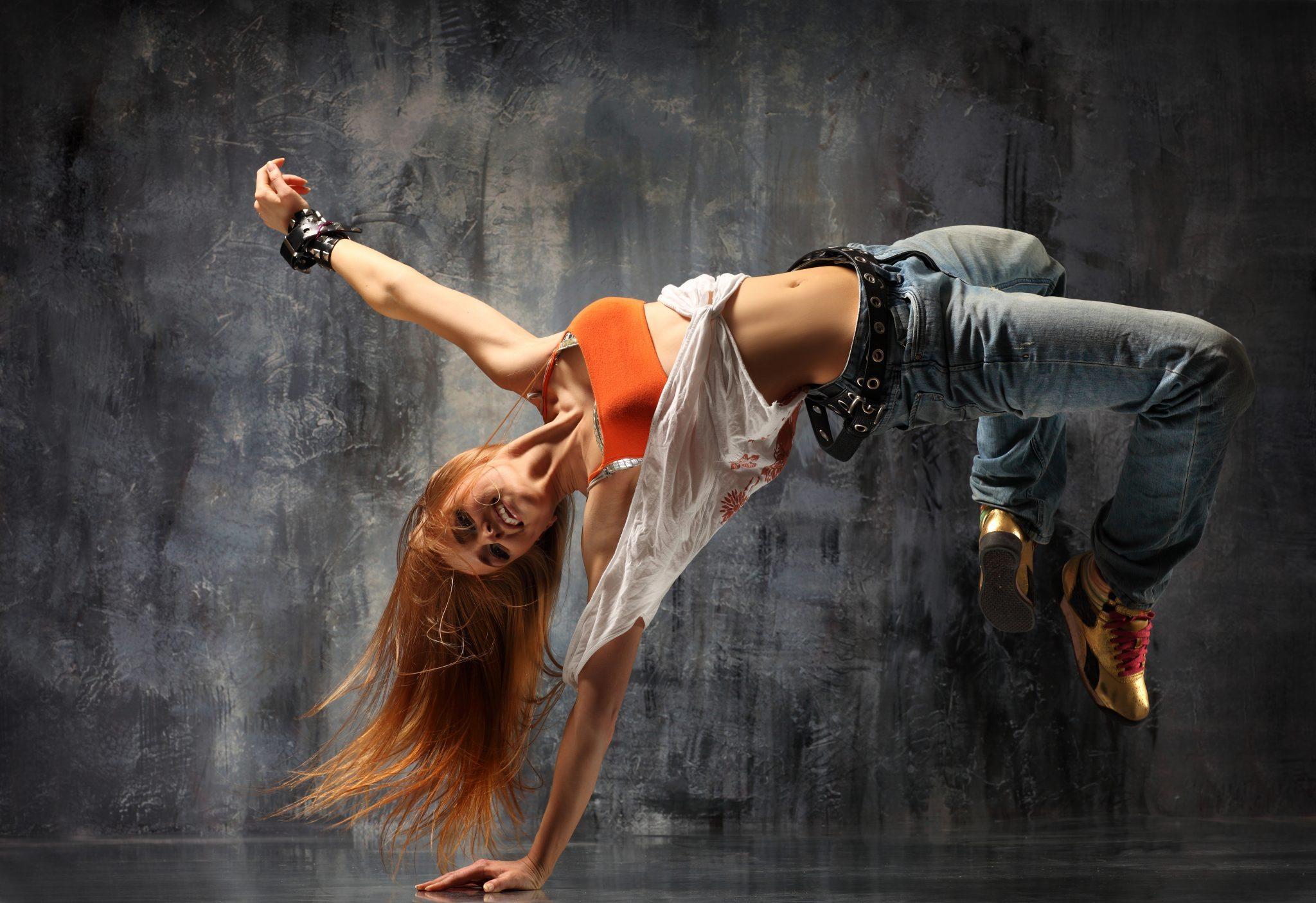 2015-2016 Let's Dance