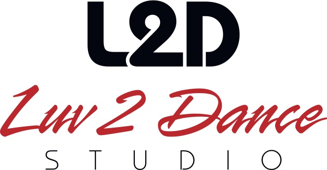 Luv 2 Dance | Hip Hop, Jazz, Ballet, Tap, Contemporary Dance in Kaysville Utah