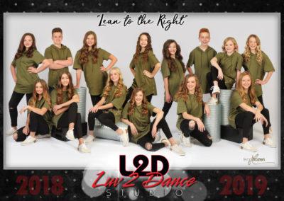 L2D19 LeanToTheRight TX1HH 8x12